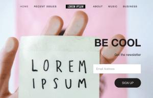 grab-attention-website-home-page-introduction-11-lorem-ipsum