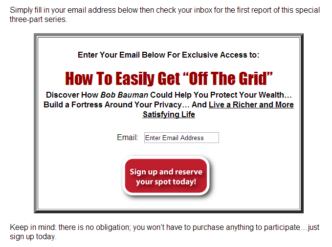 call-to-action-off-the-grid