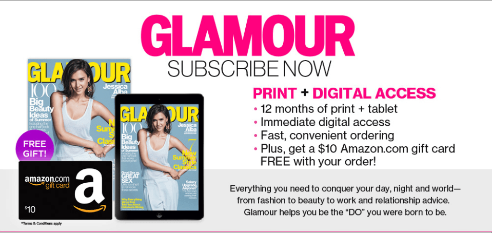 glamour-call-to-action