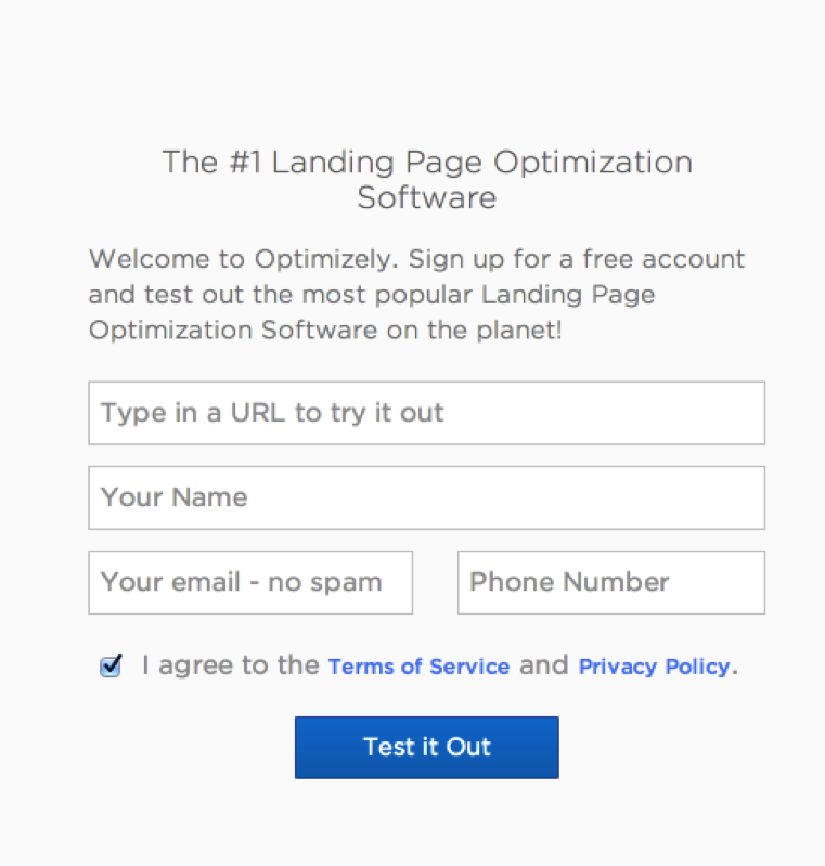 6 Characteristics of High-Converting CTA Buttons