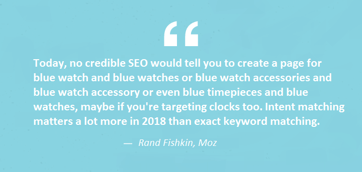 """How to Increase Your Google Ranking by Mixing """"Hidden"""