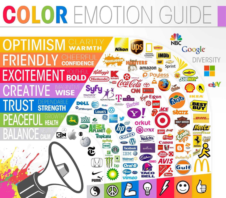 color website palettes