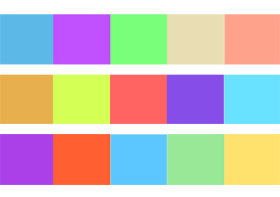 10 Beautiful Website Color Palettes That Increase Engagement