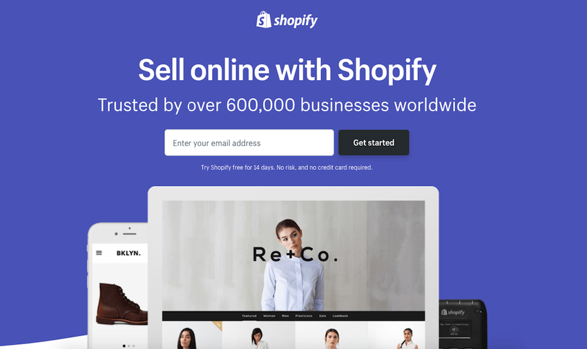 best-landing-page-service-shopify