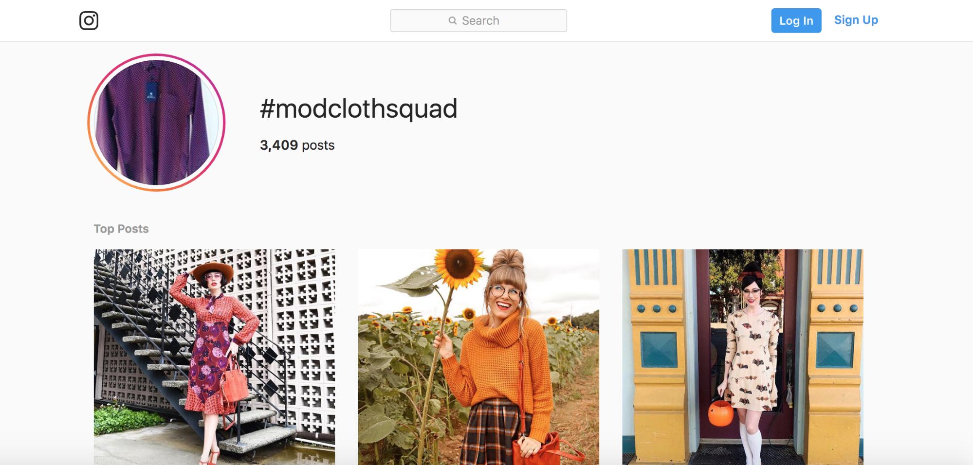 landing-page-essentials-modclothsquad