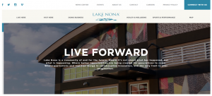 website-color-palettes-lake-nona