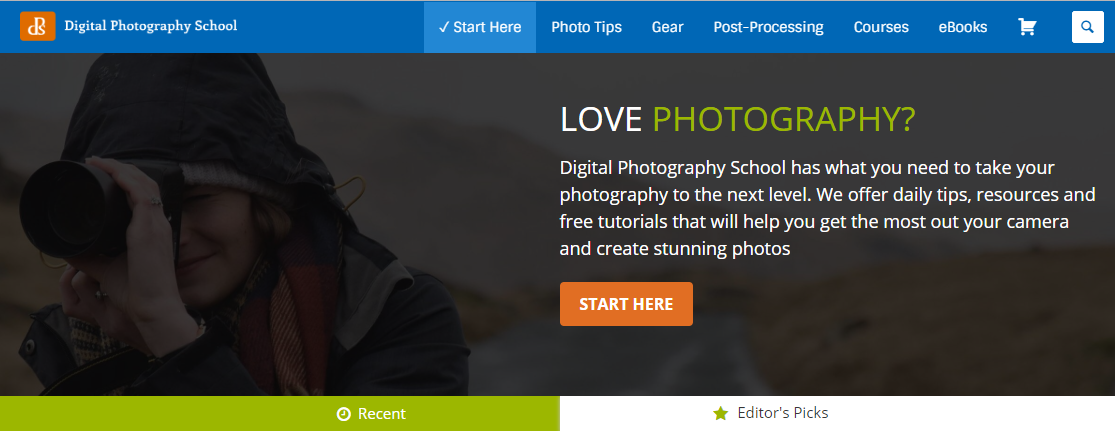website-color-palettes-photography-school
