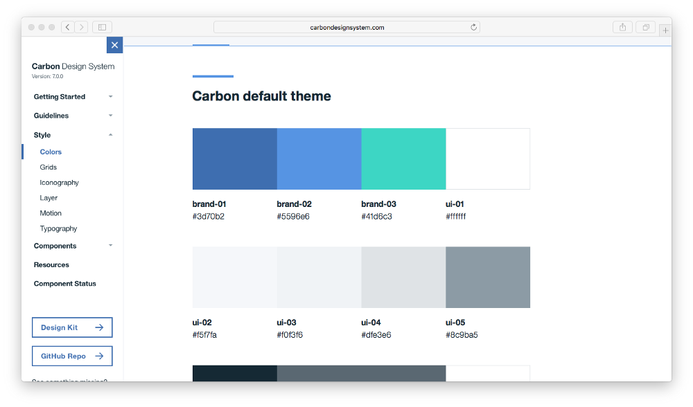 website-color-palettes-simplify-design-decisions