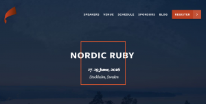 website-color-palettes-nordic-ruby