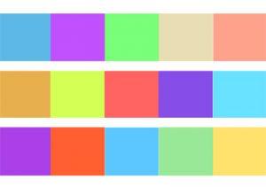 website-color-palettes-3-example-1