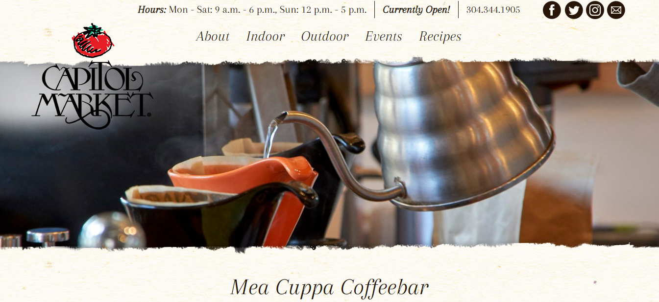 website-color-palettes-mea-cuppa