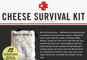 website-color-palettes-cheese-survival-kit