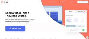 website-color-palettes-loom