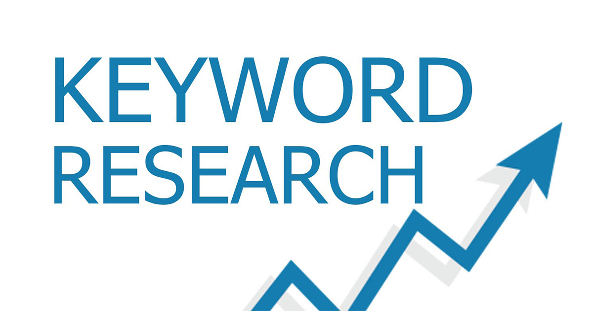Image result for keyword research database