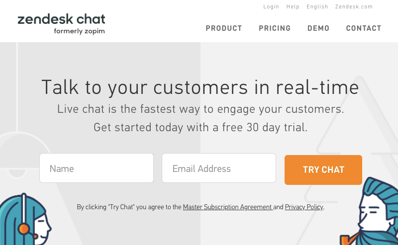 15 Top Live Chat Software Solutions Reviewed