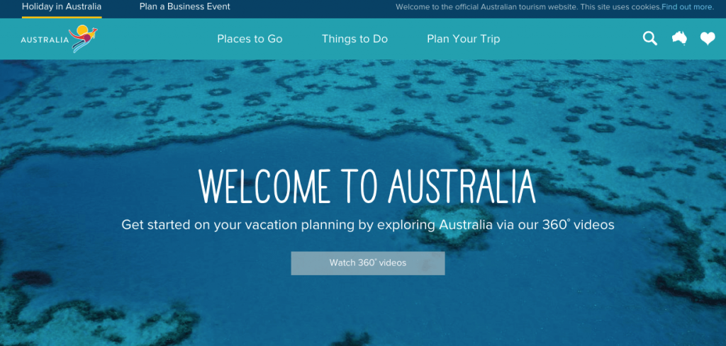 20 Example Travel Websites That Will Get You Moving – Travel Sites With Payment Plans