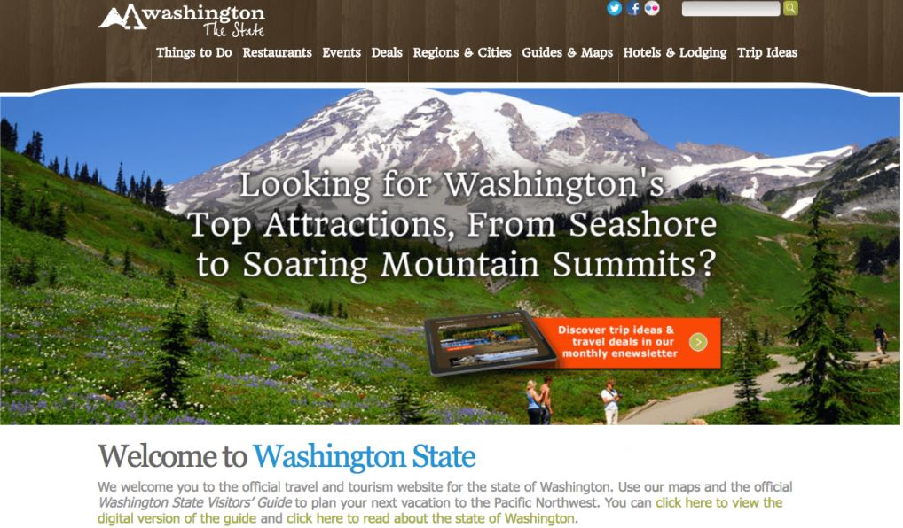 20 Example Travel Websites That Will Get You Moving – Site That Plans Trip For You