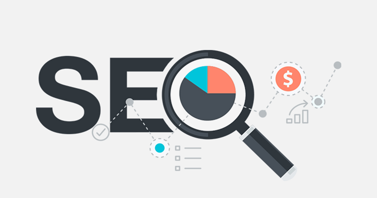 Image result for How SEO Expert Help In Getting Top Option In Search Result?