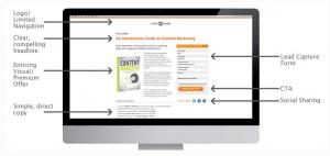 how-convert-website-visitors-customers-5