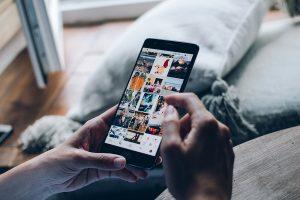 mobile optimization website conversions
