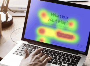 heatmaps-tools-what-are-2018