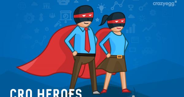 CRO Heroes