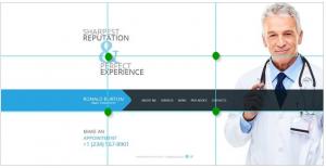 website-design-best-practices-6
