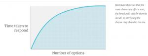 website-design-best-practices-11