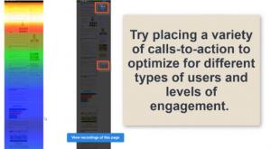 improve-user-experience-3
