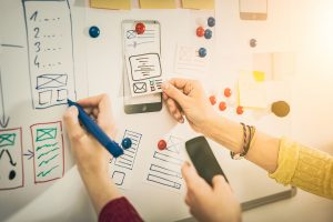 improve user experience