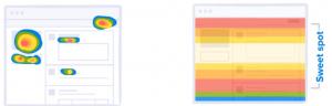 improve-user-experience-10