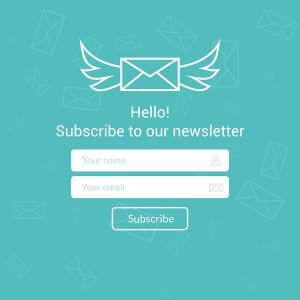 email-subscribers-12