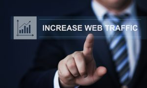 how-to-get-traffic-to your-website-4