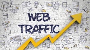 how-to-get-traffic-to-your-website-5