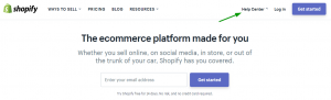 contact-information-for-landing-page-optimization