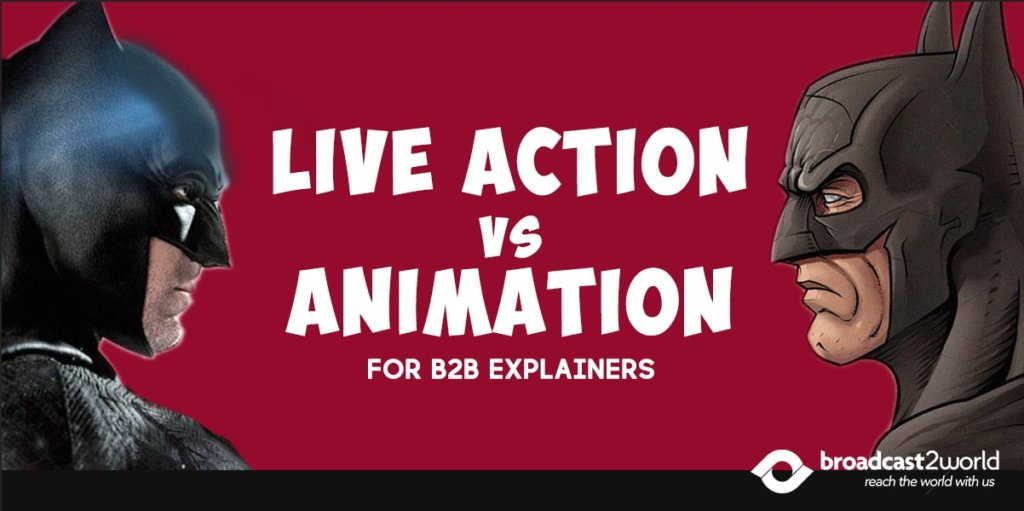 landing-page-video-liv-vs-animation