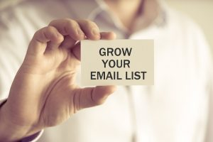 how-to-build-an-email-list-1