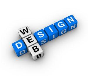 website redesign tips