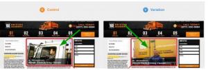 website-redesign-visual-features