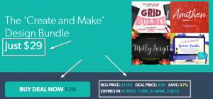 tripwire-marketing-example