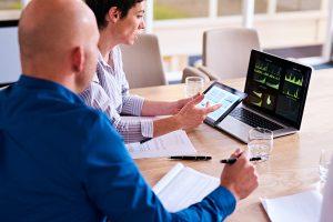 how-to-create-tripwire-marketing
