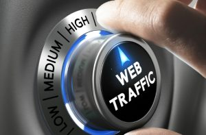 how-to-get-traffic-to-your-website-featured