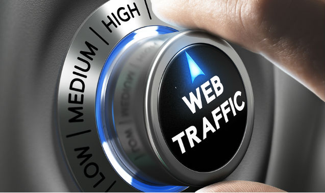 how-to-get-traffic-website