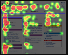 how-to-understand-heatmap-tool