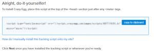 heatmap-tool-tracking-script