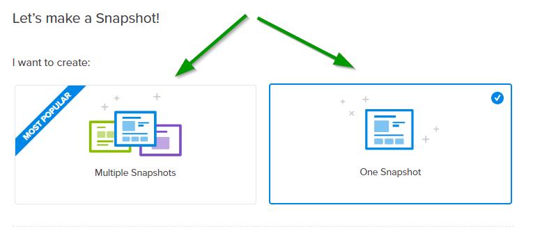 heatmap-tool-snapshots