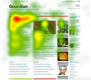what-is-heatmap-tool