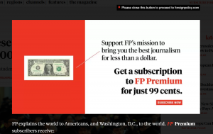 popup-forms-b2c-foreignpolicy