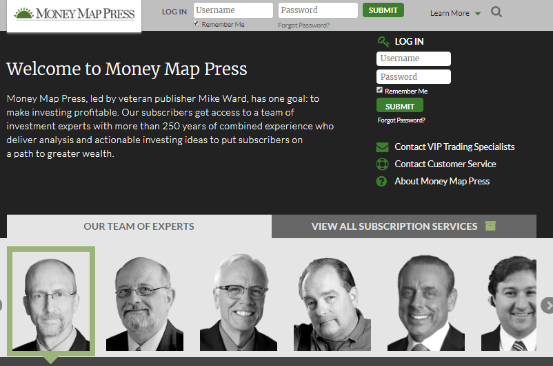 best-homepage-moneymappress