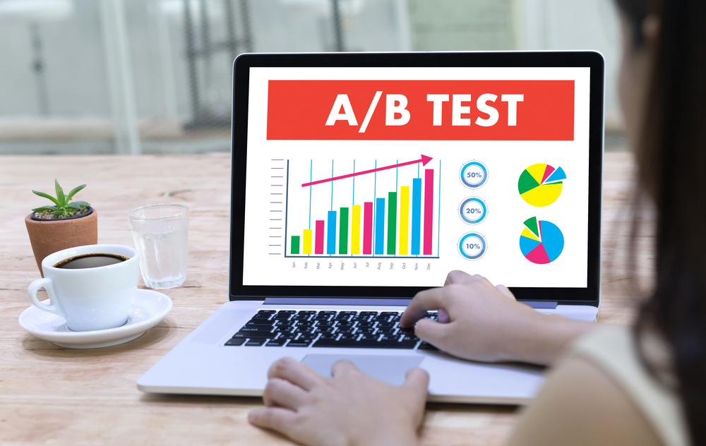 user-behavior-ab-tests